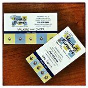 PUNCH CARD SALE @ Little Monkey Bizness - Colorado Springs | Colorado Springs | Colorado | United States